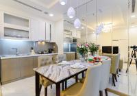 Chuyên cho thuê căn hộ Vinhomes Central ParPN giá tk và Landmark 81 1,2,3,4ốt nhất. LH 0906515755
