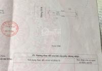 Bán đất 1kiot 6 trọ khu C Vĩnh Tân KCN Vsip 2 150m2 giá ngộp 1tỷ450, liên hệ 0888999065