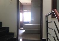 Cho thuê nhà 363/1A Chu Văn An, Phường 12, Quận Bình Thạnh