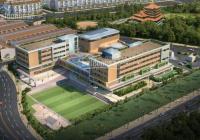 Bán nhà Bình Khánh kế Lương Định Của, 5x16m đường 12m, hầm trệt 2 lầu, chỉ 16 tỷ, HĐT 35 tr/th