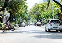 Nhà MT Nguyễn Xuân Khoát 7x11m, đúc 3 lầu sân thượng, nhà mới vị trí đắc địa 13.6 tỷ