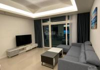 Cho thuê căn hộ cao cấp Azura tầng cao view Sông Hàn giá 700$ - Toàn Huy Hoàng