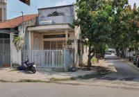 Bán nhà Phường An Bình - Biên Hòa - Đồng Nai