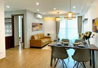Bán căn góc 96m2, hướng Đông Nam - Đông Bắc, Green Pearl 378 Minh Khai