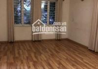 Bán chung cư Viễn Đông Star, DT 85m2, 2 ngủ, giá 25 triệu/m2, LH 0989604688