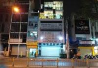 Cho thuê mặt bằng kinh doanh phố Hồ Tùng Mậu, 200m2, mặt tiền 12m
