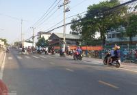 Bán nhà phố cao cấp bậc nhất khu Tây Sài Gòn