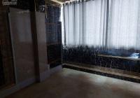 Cho thuê nhà mặt tiền 80D Hoàng Hoa Thám, P6, Bình Thạnh