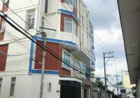 Bán nhà mặt phố Đường số 19, phường Hiệp Bình Chánh, Thủ Đức