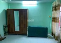 Bán nhà hẻm 109 đường Trương Văn Hải, P Tăng Nhơn Phú B giá chỉ 3 tỷ 350 thương lượng, 0708304806