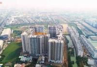 Căn hộ 75m2 rẻ nhất Akari City chỉ 2 tỷ 522 - Tháng 07/2021 nhận nhà ở ngay - Hotline: 0906836684