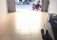 Cho thuê mặt bằng đường Tô Ngọc Vân DT 4x7m giá 11tr