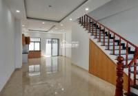Cho thuê nhà phố Thăng Long Home Hưng Phú - Làm văn phòng, để ở đều được - Hoàn thiện cơ bản