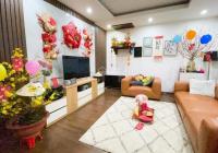 Chính chủ cần bán căn hộ diện tích 98m2, thiết kế 2PN, Kinh Đô Tower 93 Lò Đúc, Giá bán nhanh