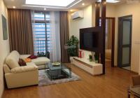 Chính chủ cần bán CHCC Dream Town 94m2 2 phòng ngủ