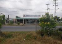 Chính chủ cần bán nhanh lô đất 4110m2, mặt tiền Quốc lộ 80, TP Sa Đéc, ĐồngTháp, LH 0944000789