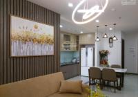 Bán căn 2PN full NT Hà Đô Centrosa Quận 10 ngay 3/2, bán 5,9 tỷ, cho thuê 19tr/tháng
