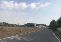 Bán lô đất Định Hoà, Thủ Dầu Một DX 070, DT 5x38m, TC 75m2, giá 15tr/m2