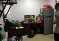 Chính chủ cần bán căn hộ CT7 Dương Nội, DT 54m2, giá 1 tỷ020tr. LH: 0329509999
