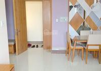 Cho thuê căn hộ chung cư The Morning Star 2 phòng 13 triệu/th. 3 phòng 14 triệu/th, đầy đủ nội thất