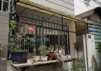 Bán nhà đường Nguyễn Sơn, P. Phú Thọ Hòa, Q. Tân Phú 4x13m