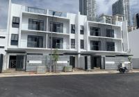 Cần bán căn nhà phố, dự án An Phú New City, LH: 0901 540 862