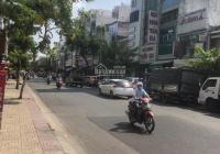 Cho thuê MTKD trống suốt đường Nguyễn Sơn trệt lửng giá 30 triệu chốt