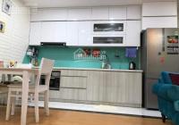 Nhận căn hộ 58m2 cực thoáng cách đường Phạm Hùng 200m, Xuân Thuỷ 800m. LH 0934553855