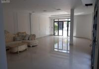 Cho thuê nhà MT khu vip Bình Phú 1