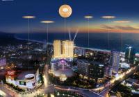 Bán căn hộ Vũng Tàu Pearl, DT: 54m2 - 94m2 giá 1,8 tỷ - 3,8 tỷ/căn, TT 30% sở hữu, LH: 0906360127
