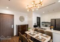 Siêu hot nhất thị trường hiện nay căn hộ chung cư Mỹ Đình Pearl, giá cả siêu hấp dẫn LH: 0916975407
