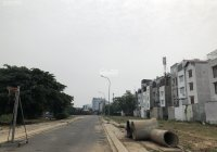 Bán đất P. 16 Quận 8, đường 210 An Dương Vương, gần chung cư Carina DT 108m2. Giá 4 tỷ 200 triệu