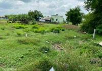 Bán đất thổ + lúa 1500m2 xã Đức Hòa Thượng, đường xe tải vào xây kho xưởng