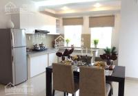 Bán căn hộ 12 View, căn góc 2PN, DT 93m2 nằm tầng trung, nội thất còn mới nguyên 100%. Giá 1,7 tỷ