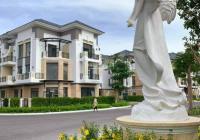 Nhận mua bán ký gởi dự án Verosa Park, Chính chủ bán lỗ căn 6x17m, verosa view công viên trung tâm