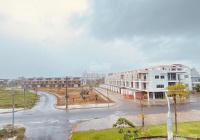 Bán nhà 2 mặt đường 16,5m, view sông Hàn, trung tâm Đà Nẵng, giá ưu đãi