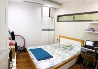 Danh sách cho thuê căn hộ Hancord Làng Quốc Tế Thăng Long giá từ 6.5 tr. LH 0969056089