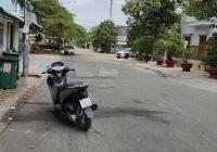 Bán đất KDC An Thạnh gần chợ Búng giá 5tỷ2, TP Thuận An, Bình Dương