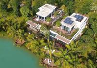 Bán biệt thự đơn lập, song lập khu mới tại Ecopark suất ngoại giao nhiều căn đẹp hướng đẹp giá tốt
