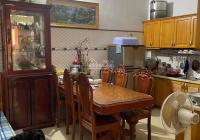 Bán nhà khu cảnh vệ đường Man Thiện, Tăng Nhơn Phú A DT: 5x10m, KC: 1T 2L ST, LH: 0339446444