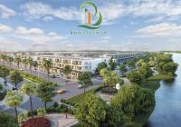 Mở bán dự án Bình Lợi Center Bình Chánh Cơ hội an cư đầu tư tốt nhất chào bán F1 từ 20tr/m2 SHR