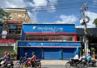 Mặt tiền đường Vườn Lài, Phường Phú Thọ Hoà Quận Tân Phú, DT: 12.5x25m nở hậu 14m 1 lầu, giá 56 tỷ