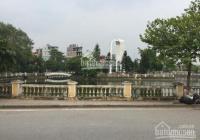 Nhượng lô đất khu dân cư Phú Diễn, 34m2, MT 3,5m, ngõ 2.5m ô tô cách 30m, giá: 1,6 tỷ, 0912 7777 66