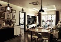 BQL - cập nhật DS căn hộ giá rẻ được cư dân gửi bán tại Hòa Bình Green City - 505 Minh Khai