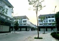 Bán 01 căn tại khu Văn Hoa Villas, Thống Nhất, Biên Hòa, Đồng Nai, giá 8 tỷ/căn
