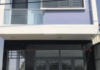 Bán nhà trọ 1 trệt 1L vừa ở vừa cho thuê, TN 15 tr/tháng, sổ riêng, ngay KCN đông dân
