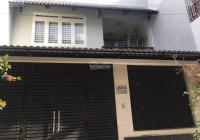 Chủ cần bán căn nhà đường Nguyễn Oanh Khu Cư Xá Lam Sơn cách MT Nguyễn Oanh 50m, 9,4 tỷ