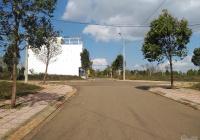 Bán lô đất đường 12m, gần hồ sinh thái 5ha, trung tâm Buôn Hồ