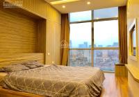 Bán chung cư Green Park, 104m2, 3.2 tỷ, Mrs Vân 0975118822