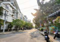 Bán nhà 2 tầng đường 7.5m Ỷ Lan Nguyên Phi - Hoà Cường Bắc - Hải Châu, giá tốt